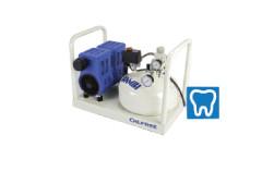 Kompresory stomatologiczne