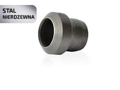 Кільце зажимне високого тиску з нержавіючої сталі