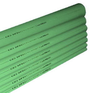 Труби для азоту - система INFINITY