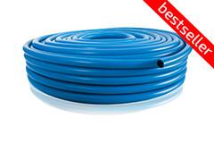 Шланги гумові Gol Blue Flowmatik