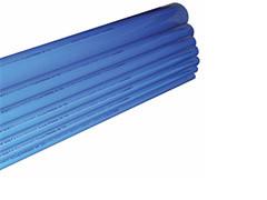 Труби для стиснутого повітря  - система INFINITY