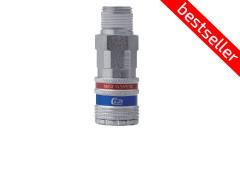 Швидкозніми CEJN NW 7,6 серія 320 (standard)