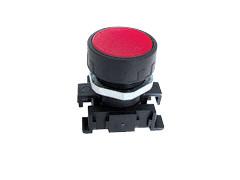 Клапан управління кнопкою